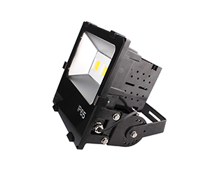 LED-Floodlight---Page-1